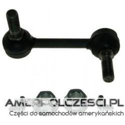Łącznik drążka stabilizatora przedniego prawy