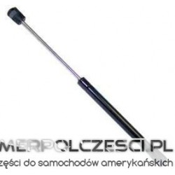 Amortyzator maski silnika
