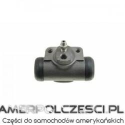 Cylinderek hamulcowy - tylny