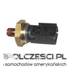 Czujnik ciśnienia oleju silnika