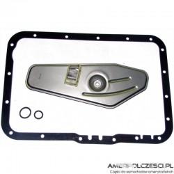 Filtr automatycznej skrzyni biegów