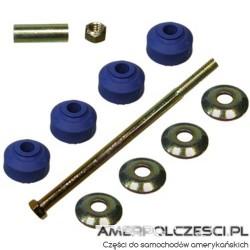 Łącznik drążka stabilizatora przedniego/tylnego