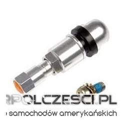 Zestaw naprawczy czujnika ciśnienia powietrza w kole