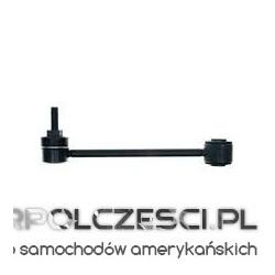 Łącznik drążka stabilizatora tylnego