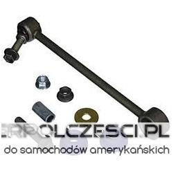 Łącznik stabilizatora przedniego