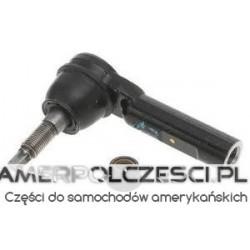Końcówka drążka układu kierowniczego-L/P
