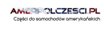 Amerpolczesci.pl
